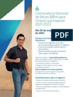 Folleto Convocatoria nacional 2021_extensión