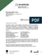 E-2021-030259 Informacion Contrato de Obra No. 1-01-34100-1196-2018