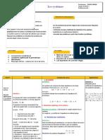 cours système.docx