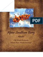 Alpine-Sandthorn-Berry-book