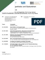 Seminarprogramm 2019 20 (1)