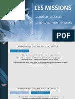 PDF-les missions PN-GN