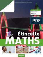 ETINC-Manuel de éleve_1AC_MATHS