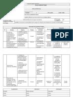 Formato 2 Plan de Unidad Ejemplo Informática (3)
