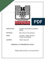 U2_Plantilla_AVA_18022021