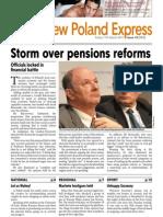 newpolandexpress_11_2011-03-11