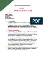 Document-6-2-1