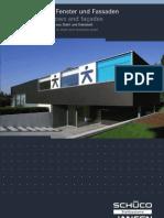 universal_fire_resistant_facades