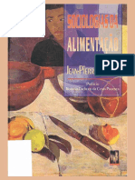 Sociologias da Alimentação by Jean-Pierre Poulain (z-lib.org)