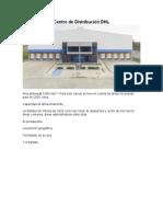 Centro de Distribución_2282000
