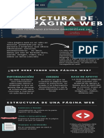 ESTRUCTURA DE UNA PÁGINA WEB-FERNANDO ESTRADA-CLAVE 14