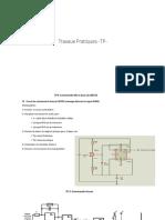 1-Travaux Pratiques -TP-