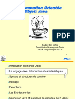 Copy of java_partie2