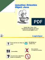 Copy of Java_partie1