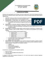 comvocatoria_oficial_futbolsal_2021[1]