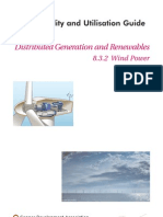 832-wind-power
