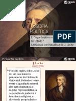 3-Locke