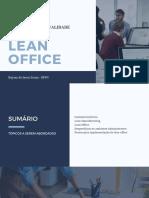 Lean Office (1) - Copia