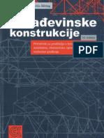 Mittag_-_Gradjevinske_konstrukcije