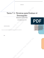 Lozano_TArea7.1.docx