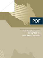 16._Chapter13_-_Johor_Bahru_City_Centre