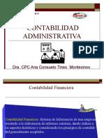 conferenciacontabilidadadministrativa