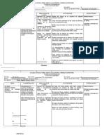 PLANIFICACION MENSUAL SEÑO GLADIS (1) (2)