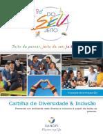 CARTILHA_DOSEUJEITO_DIVERSIDADE
