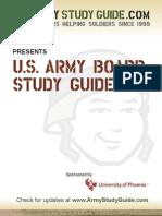Board_Study_Guide_5_3