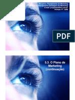 REVISÃO PARA  PROVA MARIO FILHO