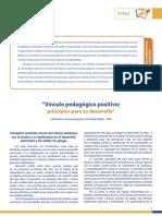 Vnculo_pedagogico_1
