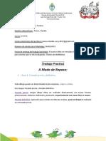 Lamina N°1-2°3° Dibujo Tecnico.docx