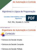 5_-_Conceitos_Intermediários