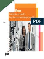 Pwc Pilotage Economique de La Dsi PAGE 10
