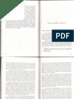 ONG Oralidade e Cultura Escrita Cap03