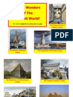 7_Wonders_of_the_World new