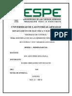 Rosero_Hernandez_Steven_Deber_2.pdf