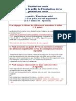 Analyse_de_la_grille_PO