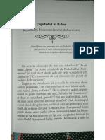 Arhiepiscopul Averchie Taușev - Nevoința pentru virtute - capitolele 2,5,6,8,9