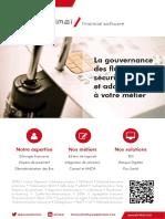 LivreBlanc_BanqueFintech partie4