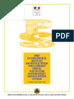 160609 Guide de Preconisations Ps Version1
