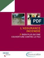 I FR Brochure Incendie