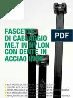 SAPISELCO_catalogo_44-52_met