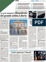2011-03-20_IL_RESTO_DEL_CARLINO_34_77 - Intervista a Andrea Speziali