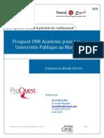 ProquestOne Acces 2020.pdf