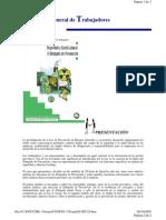 Curso España Delegados de Prevención completo_OIT