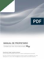 Manual-Gree-Inverter-09-24K