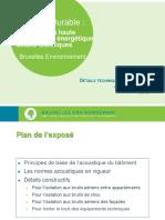 pres_20150223_rhpe_4_1acou_fr
