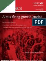 46058905-Global-Economics-Quarterly-1Q-2011