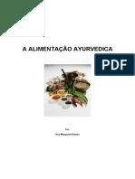alimentacao-ayurvedica